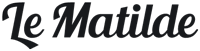 Le Matilde