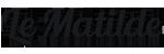 Le Matilde Logo